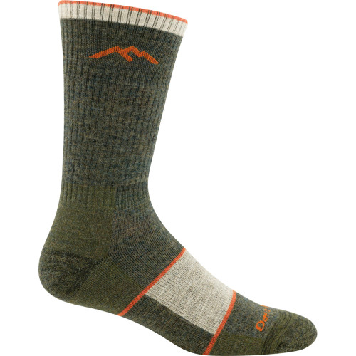 Hiker Boot Sock Full