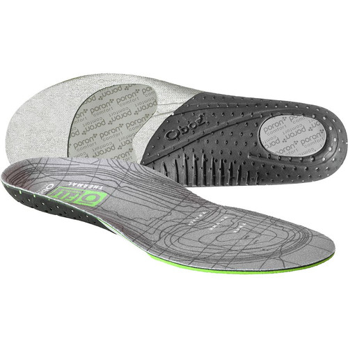 O Fit Insole Plus Thermal