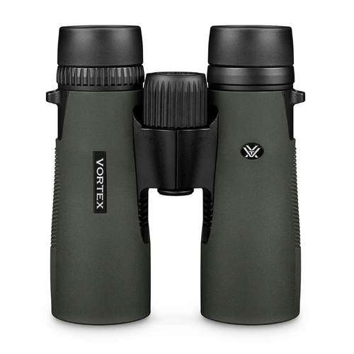 Diamondback HD Binoculars 10X42