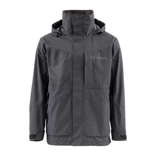 Challenger Jacket Men's