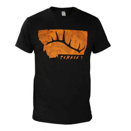 Shed Hunter 2.0 Tee