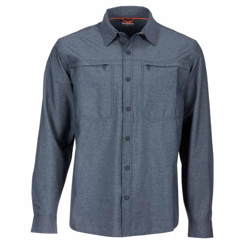 Prewett Stretch Shirt