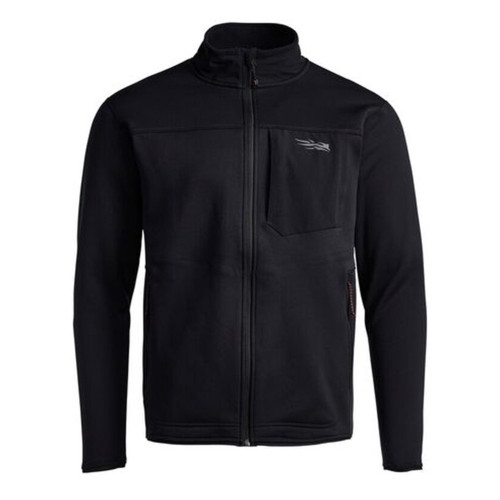 Dry Creek Fleece Jacket