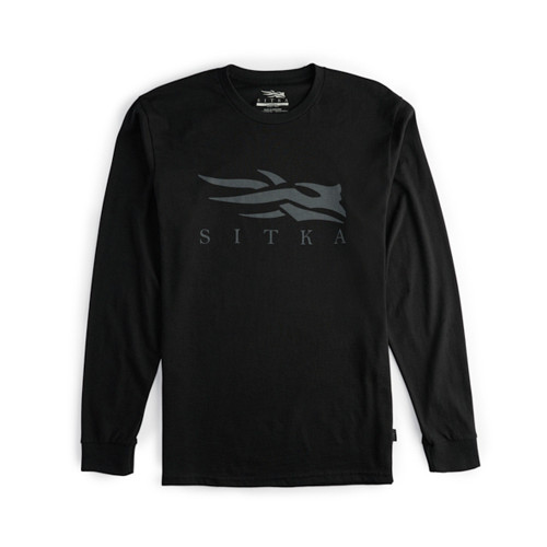 Icon LS Tee  Men's