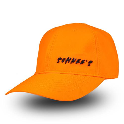 Rifle Season Cap
