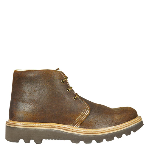 Larch Men's