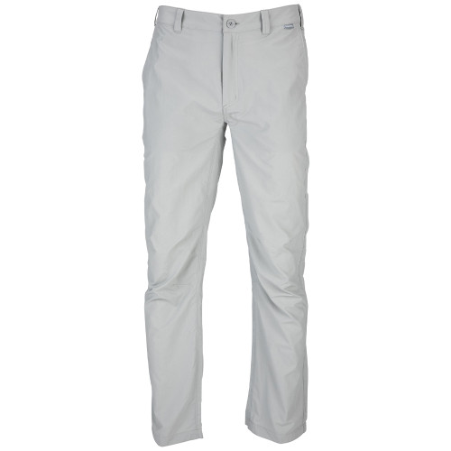 Superlight Pant Men's