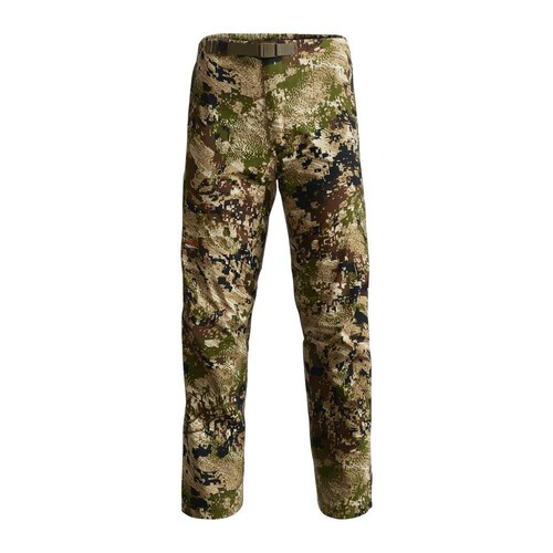 Dew Point Pant Men's