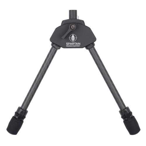 Javelin Lite Bipod - Standard