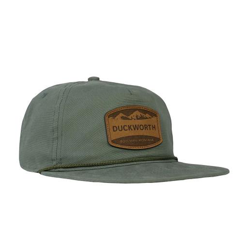 Trailblazer Hat