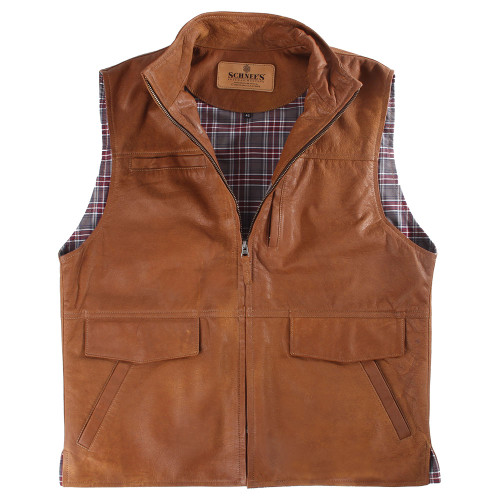 Gallatin Vest Men's