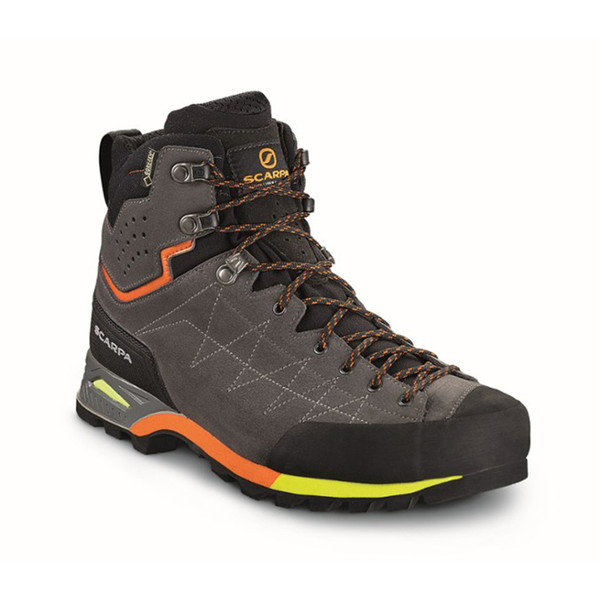 Zodiac Plus GTX Mens