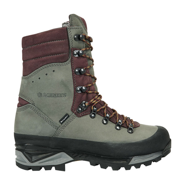 Timberline Women's