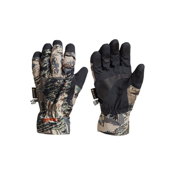 Stormfront Glove