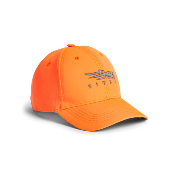 Ballistic Hat