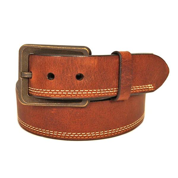 Appaloosa Belt