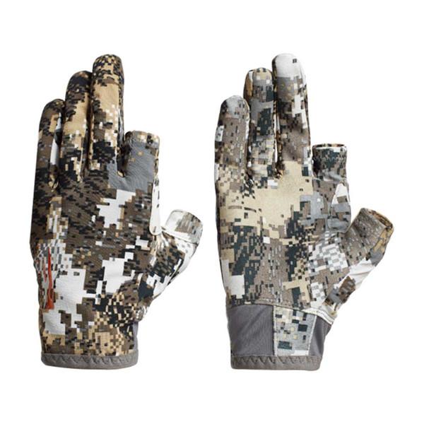 ESW Glove