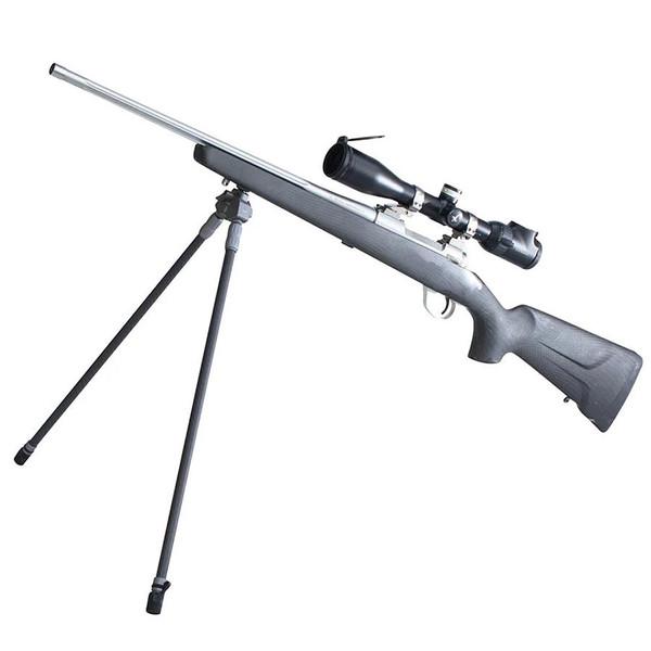 Pro Leg - 80cm