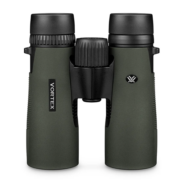 Diamondback HD Binoculars 10X42