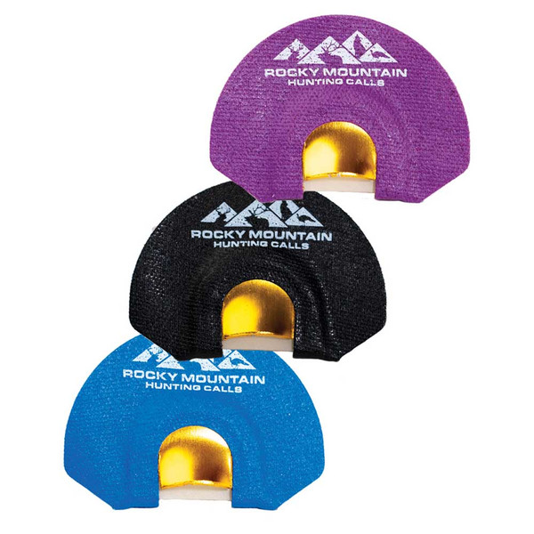 Golden Tone Plate 3 Pack