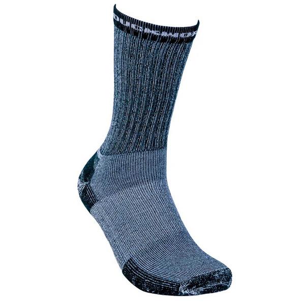 Midweight Hiking Crew Sock