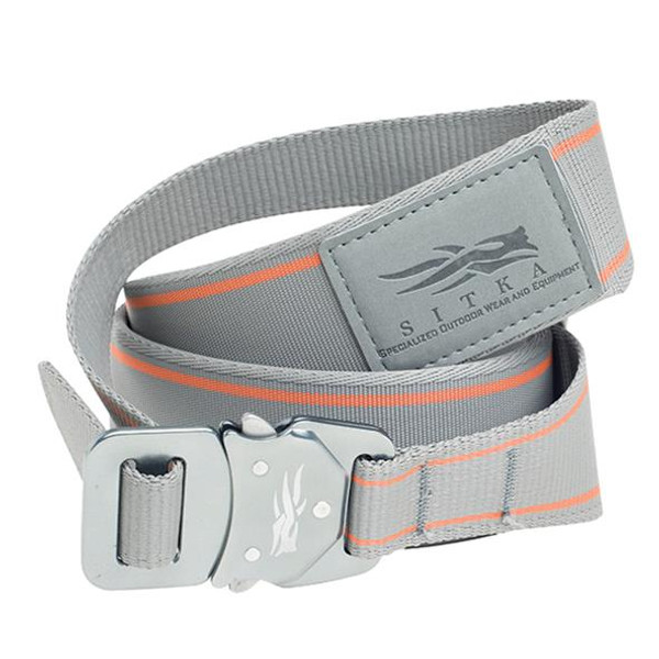 Bomber Belt Men's