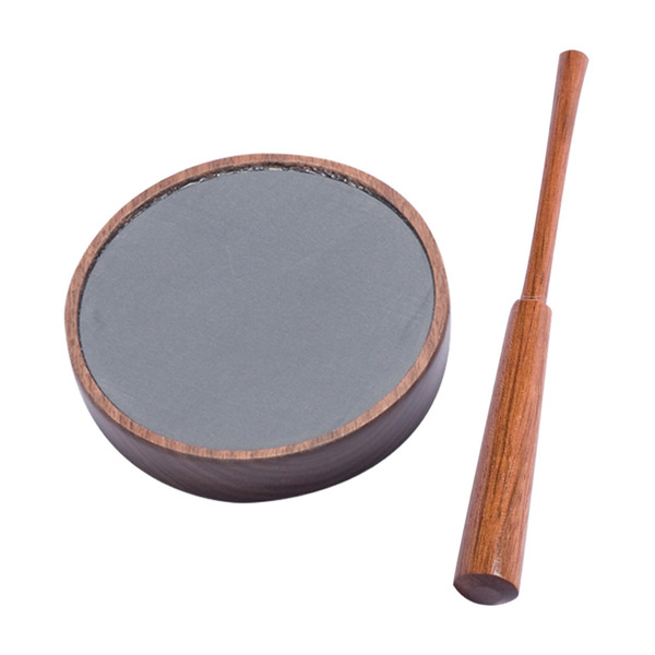 Strike A Strut Pot Call