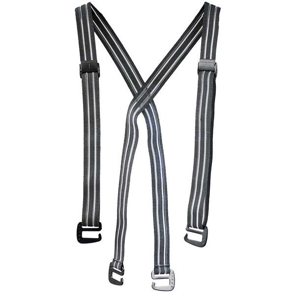 Suspenders Men's