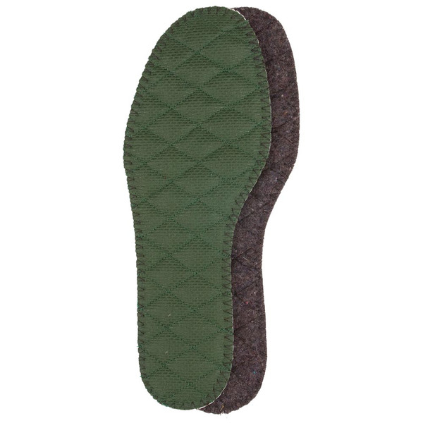 Thinsulate Insole