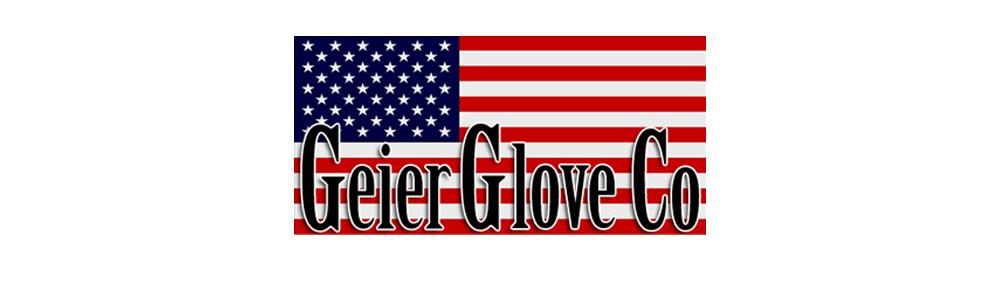 Geier Gloves