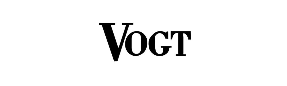 Vogt Silversmiths