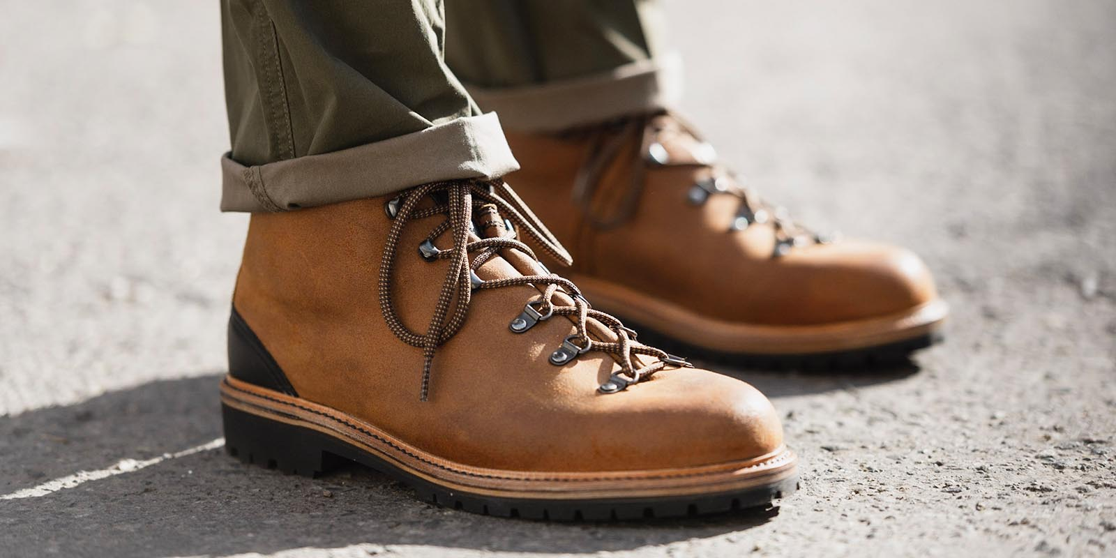 New Products : Asolo Boots Canada Sale, Timberland Boots