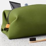 The Koby Bag | Dopp Kit