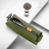 The Koby Mini | Dopp Kit