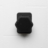 The Ace   Face Scrubber Holder