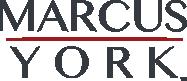 Marcus York LLC