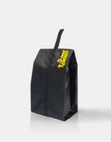 Shoe Bag