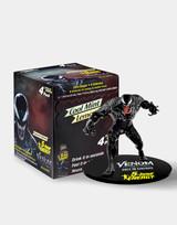 5-hour ENERGY x VENOM 4S pack with Free Venom Figurine
