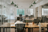 5 Habits For Better Mental Focus At Work