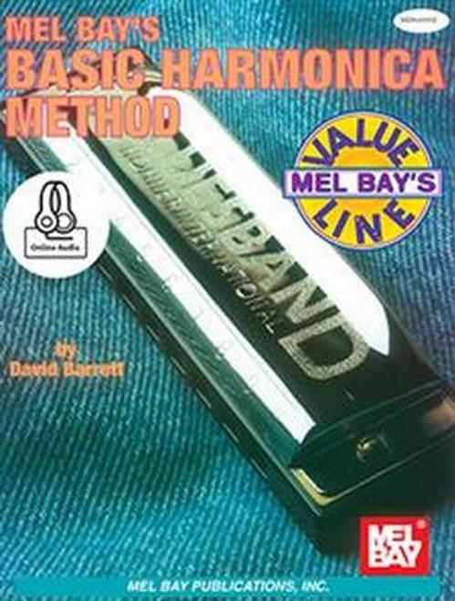 Music Books Plus Mel Bay S Banjo Chords