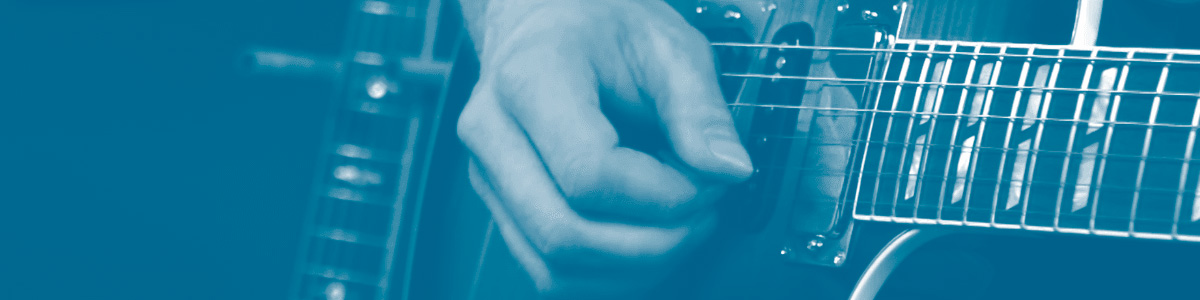 mbp-headers-guitar-tech.jpg