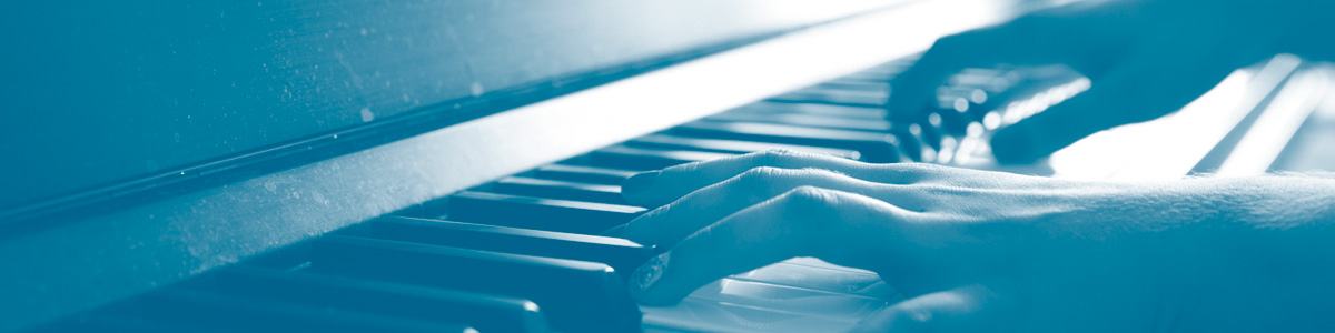 mbp-headers-piano-keyboard-technique.jpg