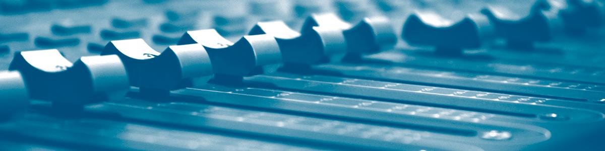 mbp-headers-pro-audio.jpg