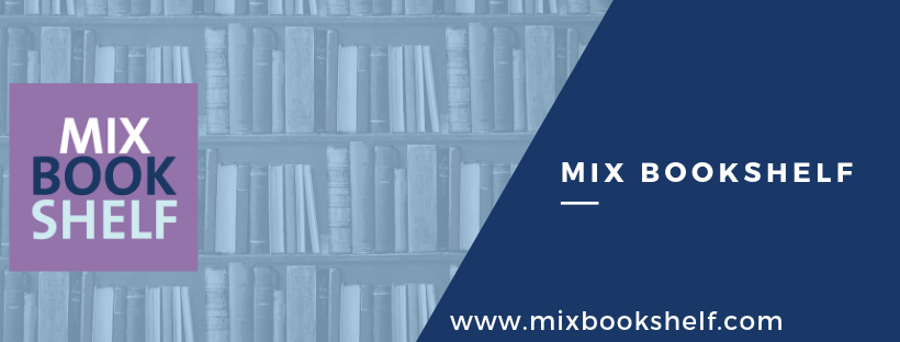 mix-bookshelf-site-header.png