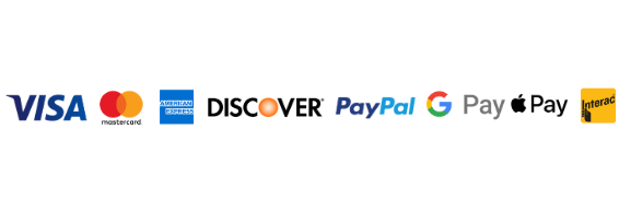 paymethods.png