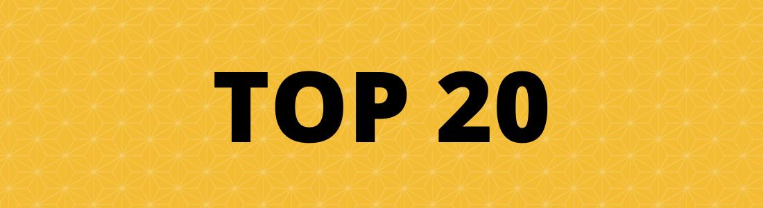 top-20.png