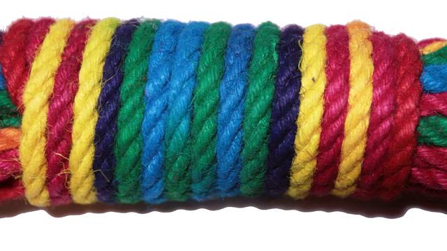 multi-coloured-rope-cu-640-new.jpg