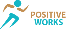 Positive Works