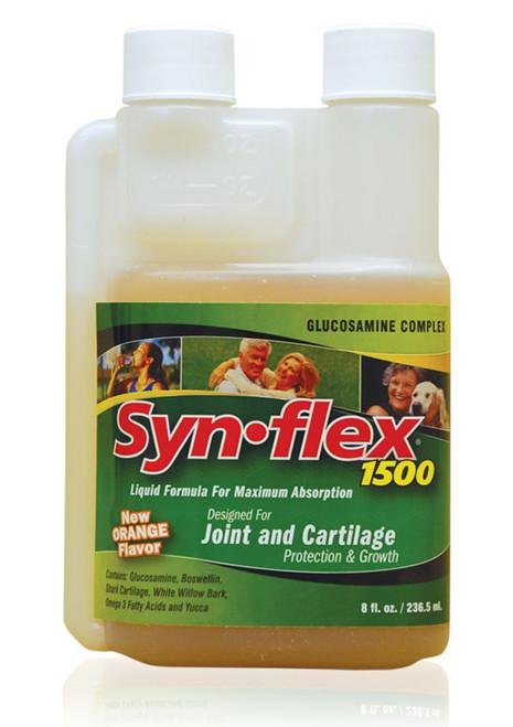 Syn-flex® 1500 8-Oz