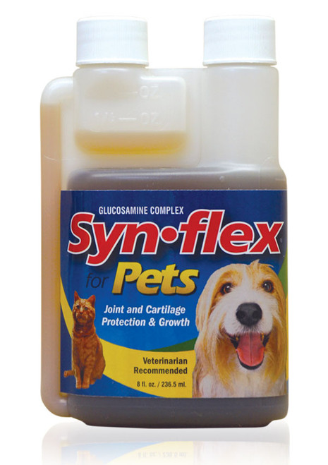 Syn-flex® for Pets